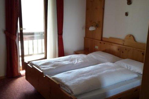 Hotel Savoia - фото 29