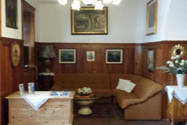 Hotel Savoia - фото 6
