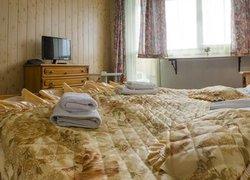 Отель Perla фото 3