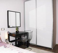 Derelli Deluxe Apartment