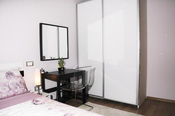 Derelli Deluxe Apartment - фото 50
