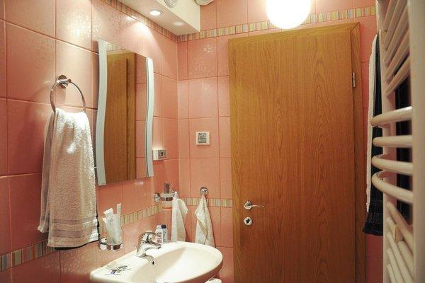 Derelli Deluxe Apartment - фото 7