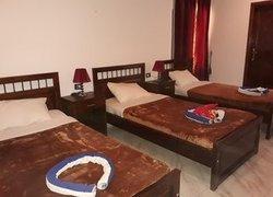 Al Hambra Hotel фото 3