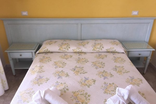 Отель типа «постель и завтрак» - фото 3
