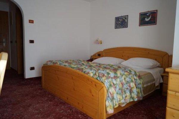 Hotel Maria Flora - 3