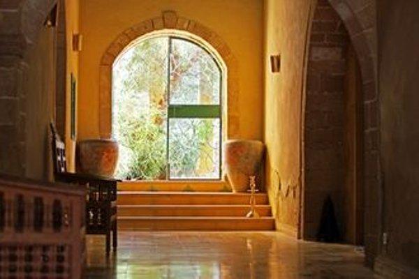 Villa Juba - фото 14