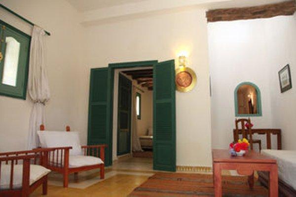 Villa Juba - фото 4