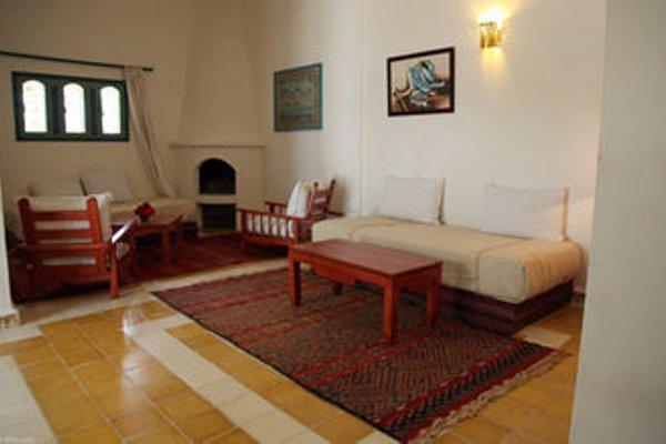 Villa Juba - фото 6