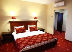 Клуб Отель Корона фото 2