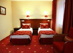 Клуб Отель Корона фото 3