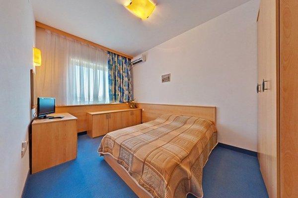 Гостевой дом Солнечный - фото 44