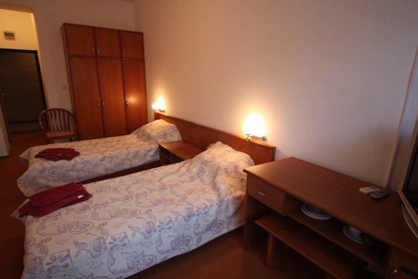 Гостевой дом Солнечный - фото 51