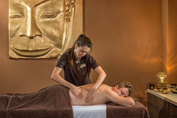 Довиль Hotel&SPA All Inclusive - фото 9