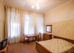 Лиго Морская фото 2 - Симеиз, Крым