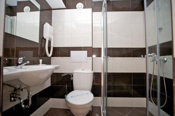 Dunav Hotel - Все включено - фото 4