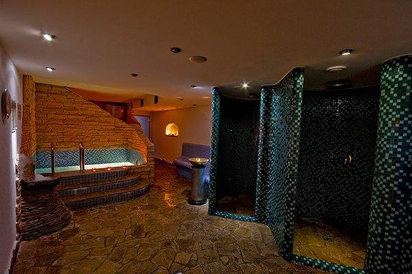 Hotel Horal - 7
