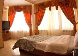 Отель Нева фото 2