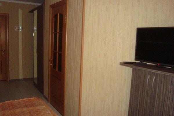 Отель Нева - фото 19