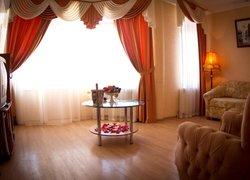 Отель Нева фото 3