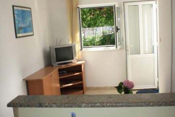 Apartment Burum - фото 3