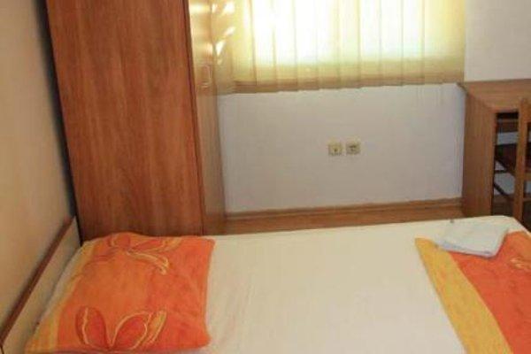 Apartment Burum - фото 5