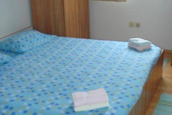 Apartment Burum - фото 8