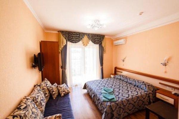 Отель Престиж - 3