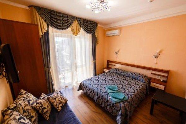 Отель Престиж - 5