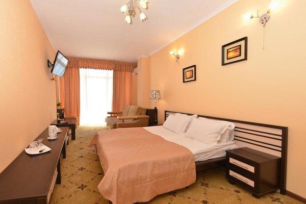 Мини-отель «Мечта» - фото 3