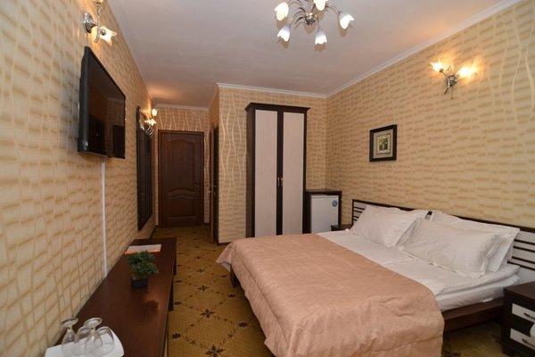Мини-отель «Мечта» - фото 5