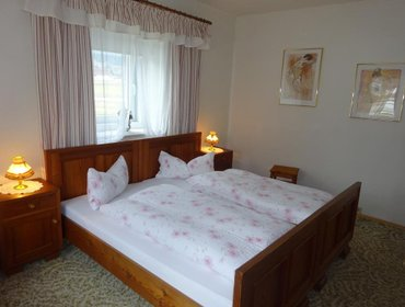 Apartments Haus Grunwald