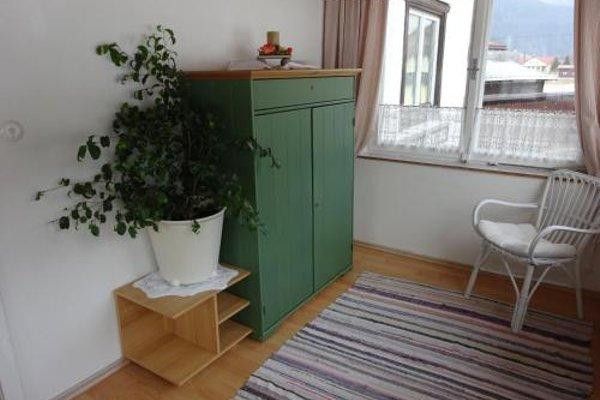 Haus Grunwald - фото 12
