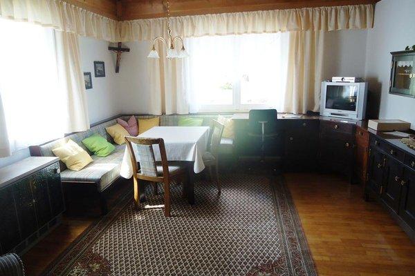 Haus Grunwald - фото 6