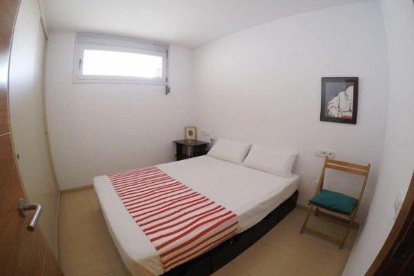 Aiguaneu Apartaments Center - фото 5