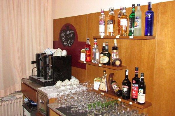 Hotel Gli Archi - фото 10