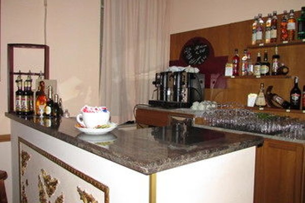 Hotel Gli Archi - фото 9