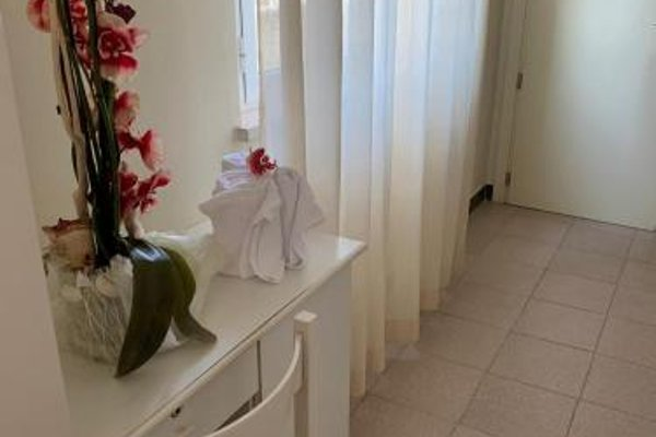 Hotel Superga - фото 9