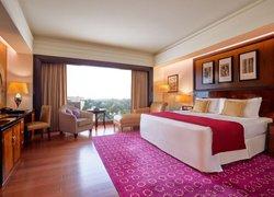 Heliopolis Towers Hotel фото 2