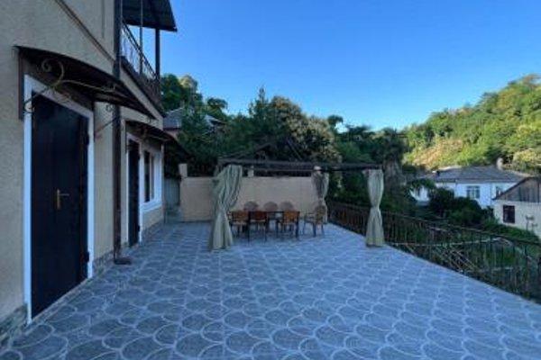 House on Darsaliya 14 - photo 10