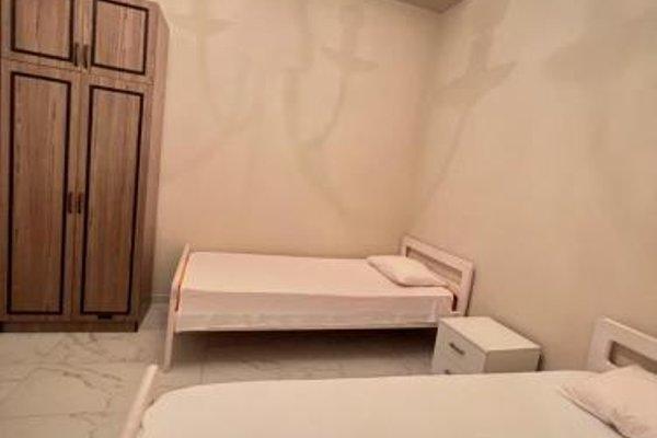 House on Darsaliya 14 - photo 12