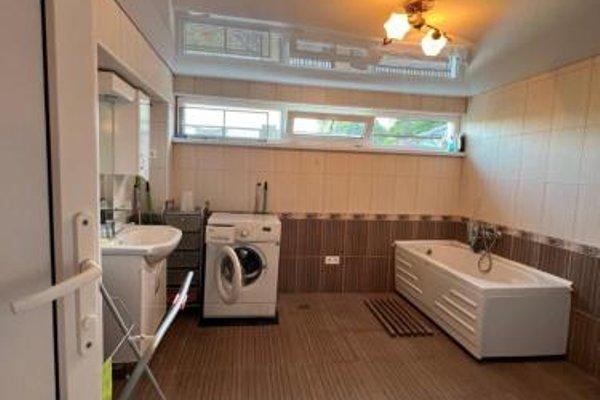 House on Darsaliya 14 - photo 18