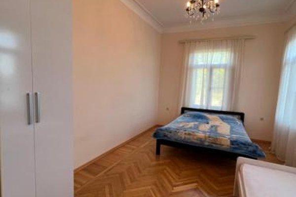 House on Darsaliya 14 - 20