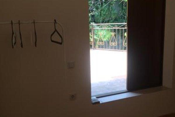 House on Darsaliya 14 - photo 5