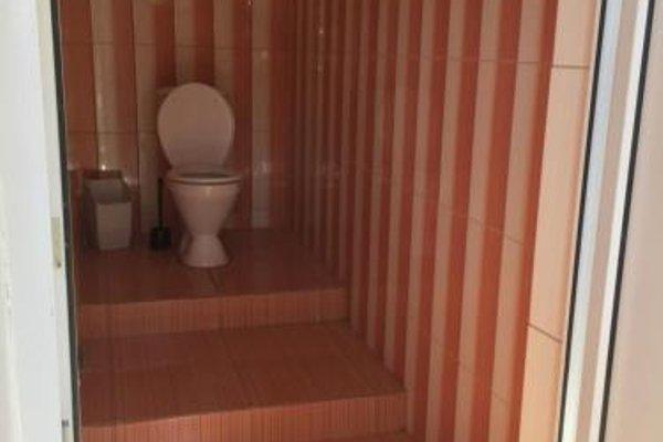 House on Darsaliya 14 - photo 9