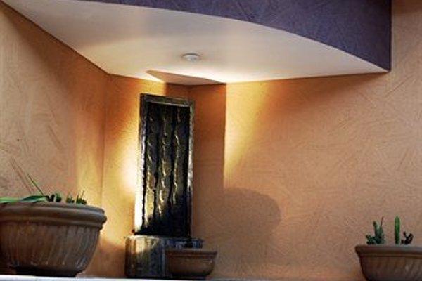 Porto Novo Hotel & Suites - фото 22