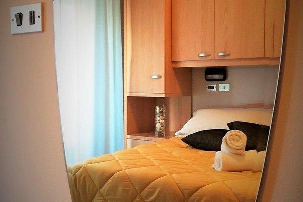 Abc Hotel - фото 50