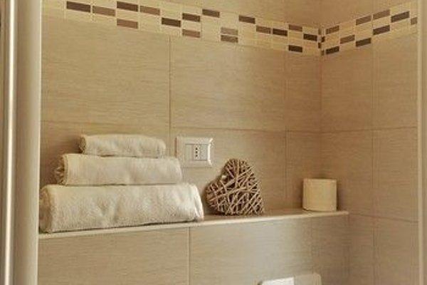 Abc Hotel - фото 8