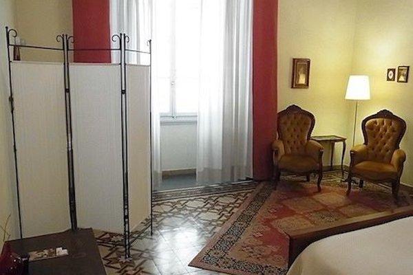 Hotel Cestelli - фото 11