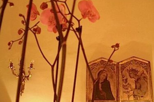 Hotel Cestelli - фото 16