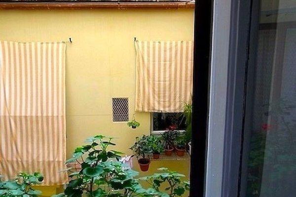 Hotel Cestelli - фото 22